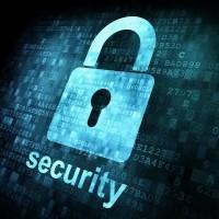 Security Dienstleister im Raum Hannover