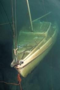 Yacht-Suche der Detektiv SYSTEM Detektei ®