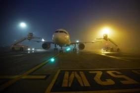 """Vom Flughafen München """"Franz Josef Strauß"""" zu weltweiten Einsätzen • DSD Detektiv SYSTEM Detektei ® GmbH • Meeting Bureau München"""