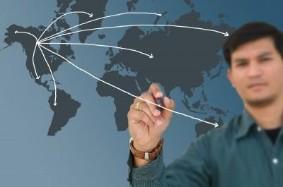 Renommierte Privatdetektive und renommierte Wirtschaftsdetektive observieren und ermitteln ab Airport München • DSD Detektiv SYSTEM Detektei ® GmbH