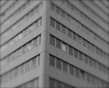 Lauschabwehr Untersuchungen in Bochum