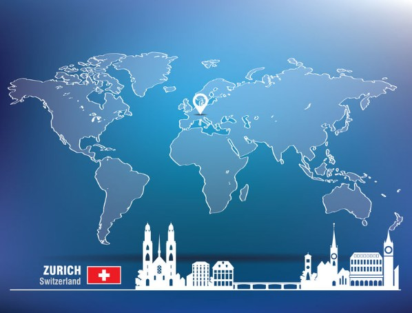 Detektivbüro übernimmt Zürich Mandate
