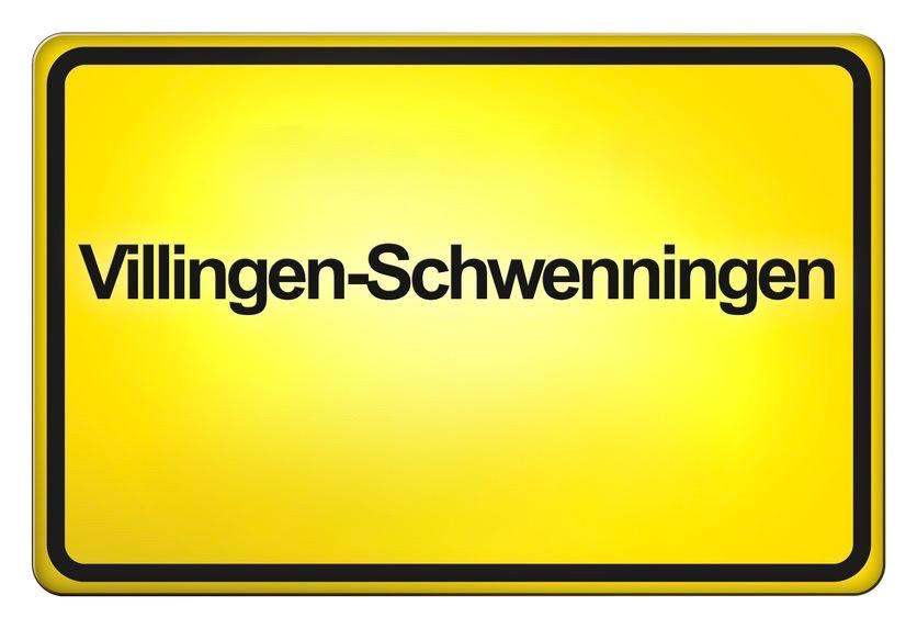 Detektei in Villingen-Schwenningen • Detektivbüro Villingen-Schwenningen