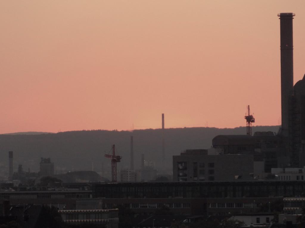 Detektei Köln • Wirtschaftsauskunftei Köln • Detektive in Köln im Einsatz