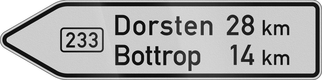 Detektivbüro Dorsten
