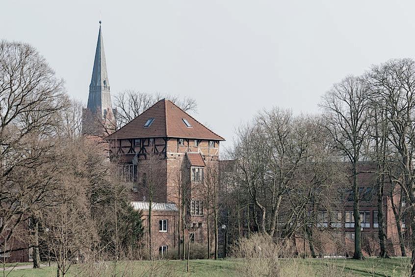 Detektivbüro in Nienburg/Weser einsetzen
