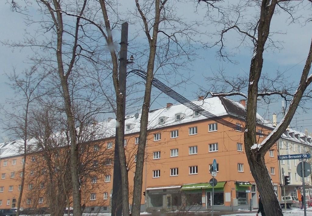 Detektivbüro in München DSD GmbH