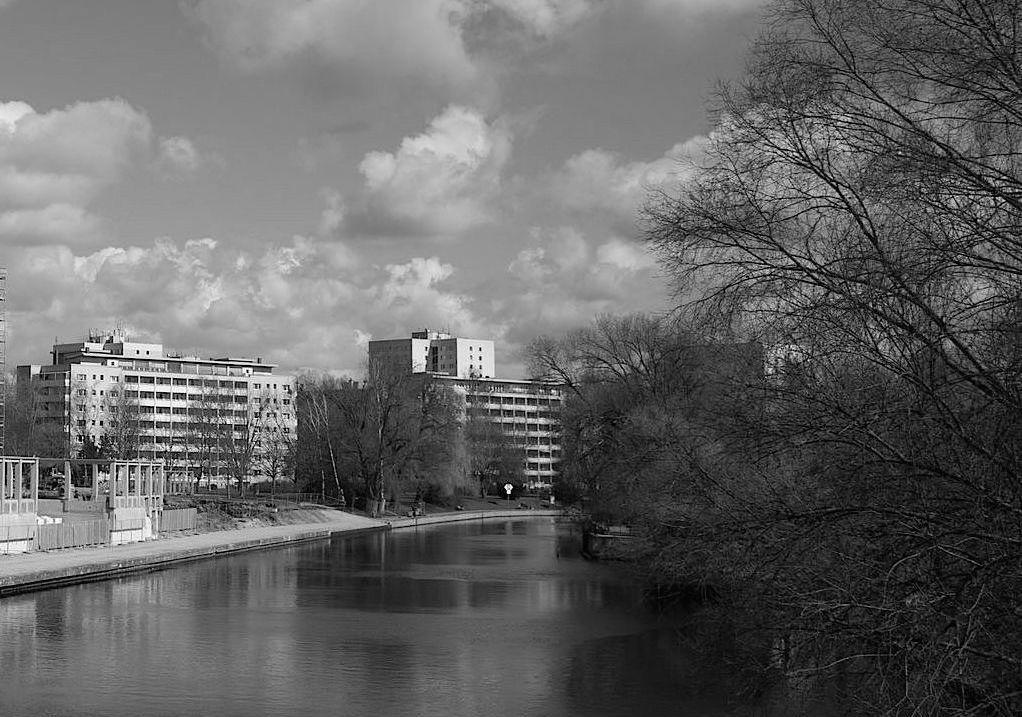 Privatdetektive observieren in Potsdam