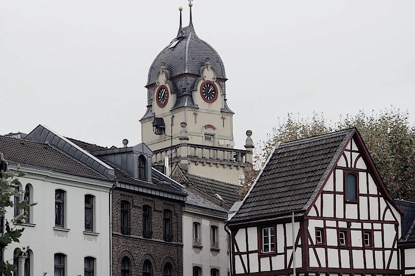 Detektivbüro in Euskirchen