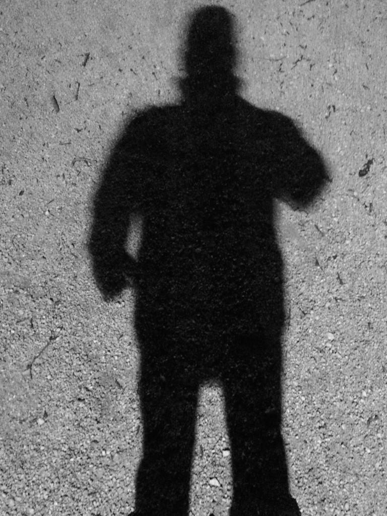 Privatdetektei für Undercover-Einsätze