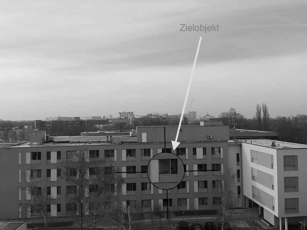 detektivische Überwachung in Freiburg im Breisgau