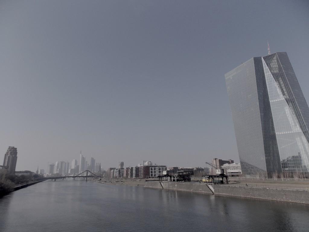 Frankfurter Wirtschaftsdetektive