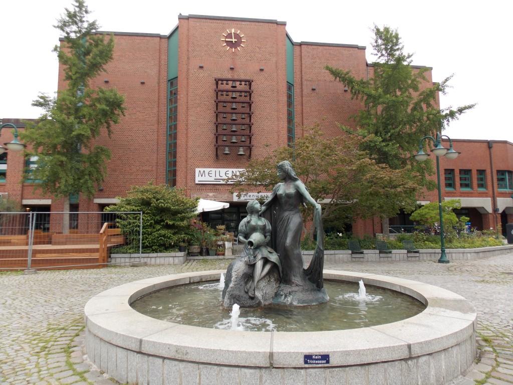 Detektivbüro Norderstedt bei Hamburg