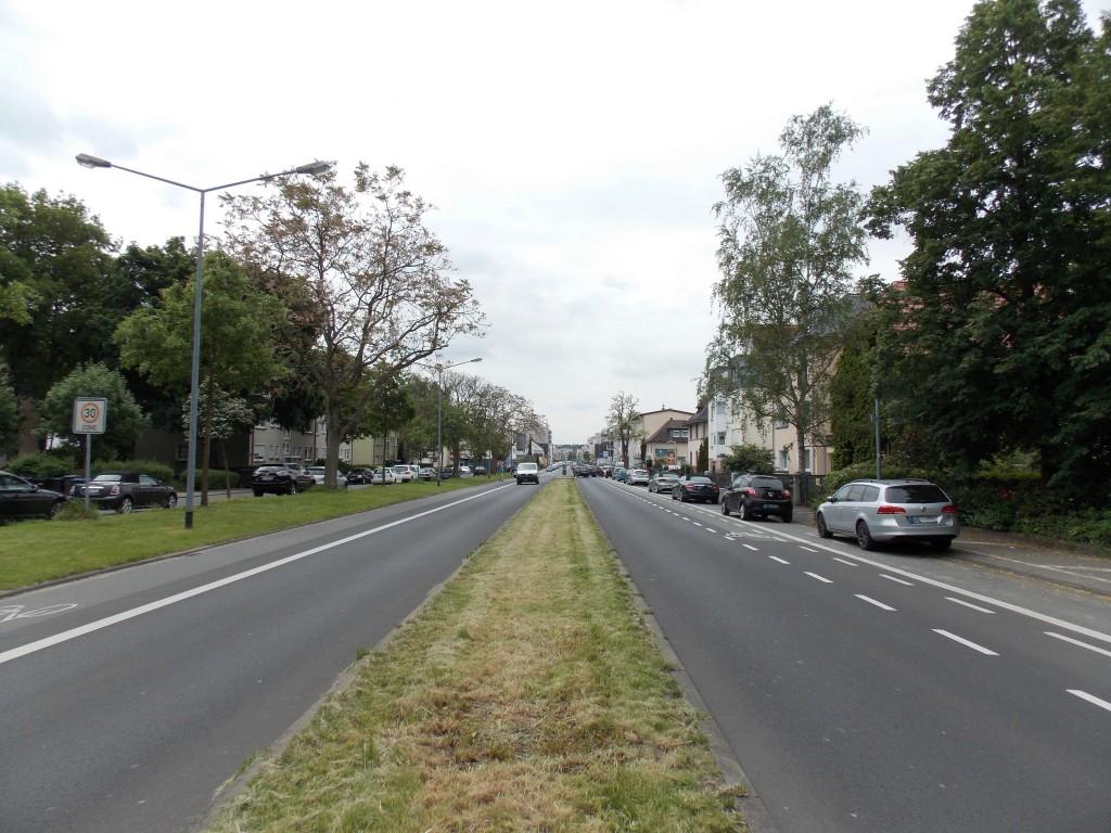 Privatdetektiv in Dreieich einsetzen