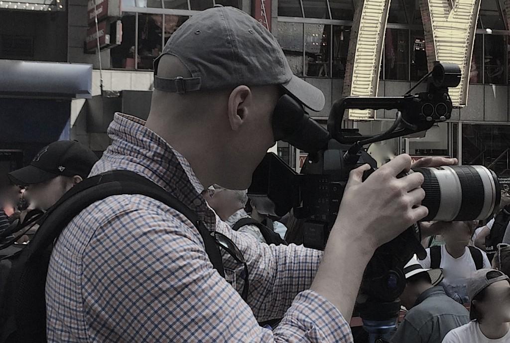 Privatdetektiv Höxter observiert Detektei Höxter