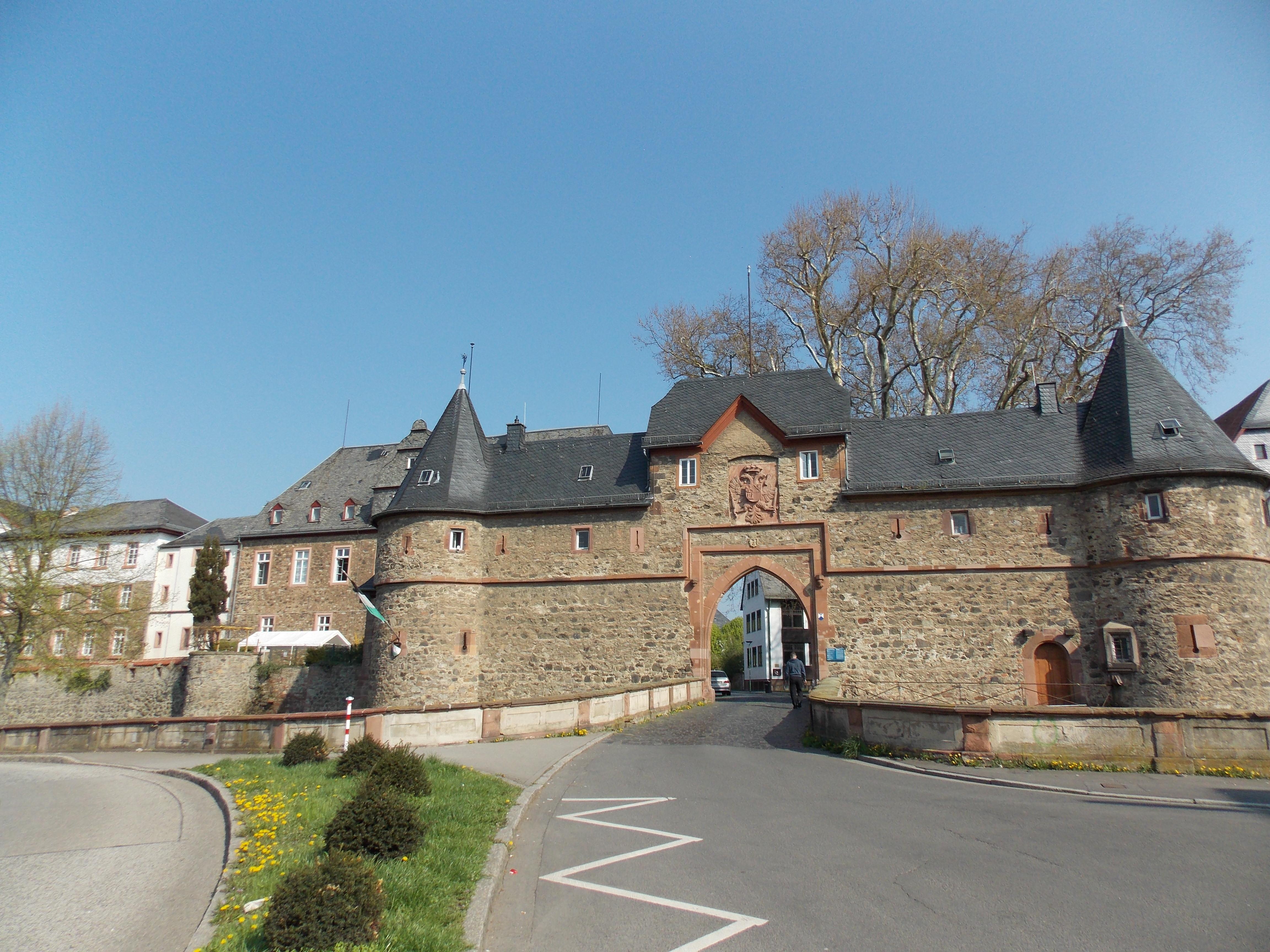 Detektivbüro in Friedberg (Hessen) engagieren und gewinnen