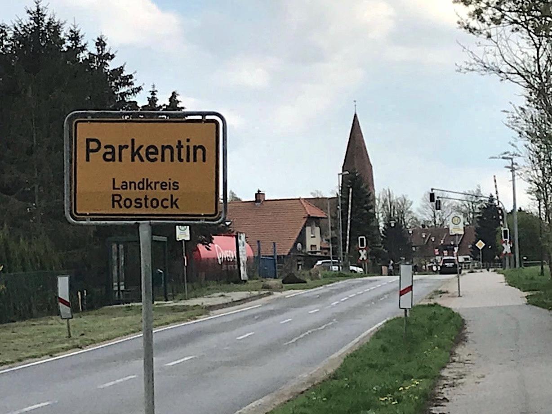 Privatdetektive im Landkreis Rostock im Auftragseinsatz