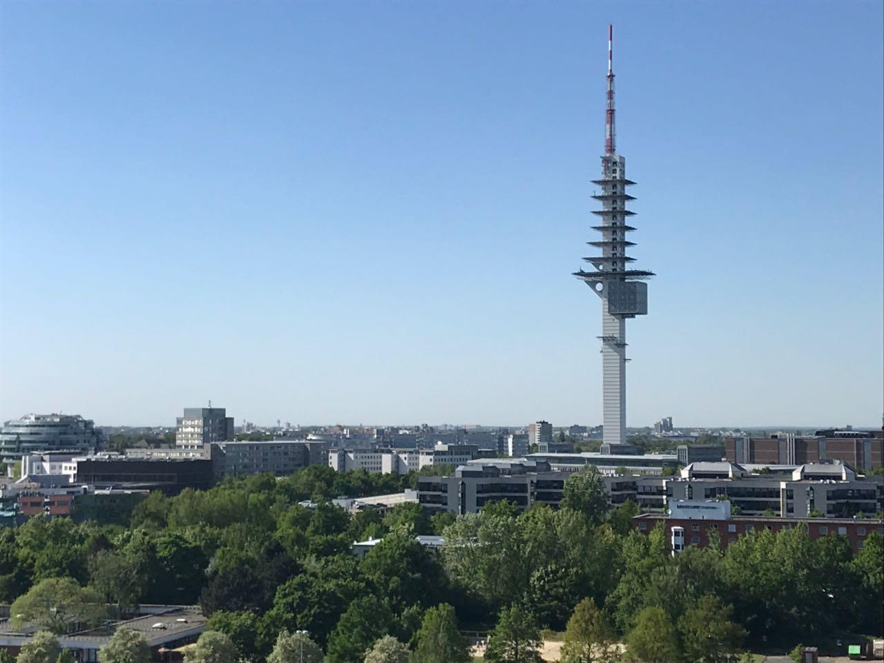 Detektiv SYSTEM Detektei ® ist Auftragnehmer für Hannover