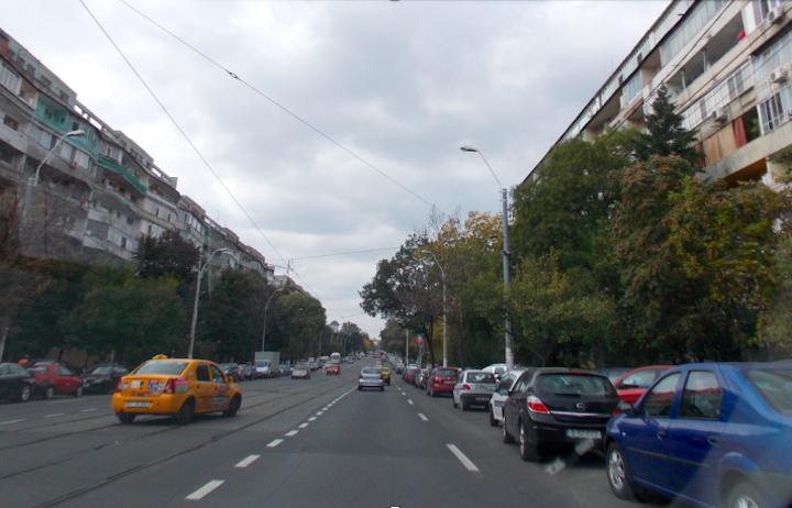 Detektive in Konstanza Constanța in der Auftragsbearbeitung