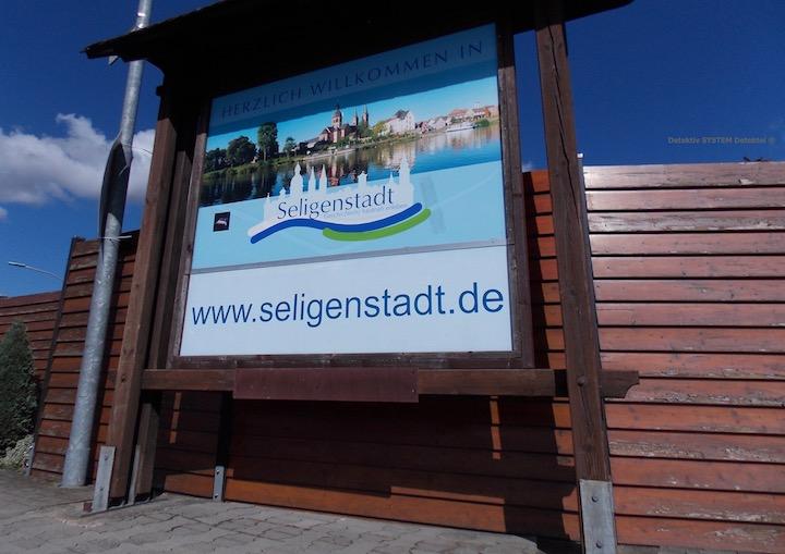 Privatdetektiv in Seligenstadt einsetzen