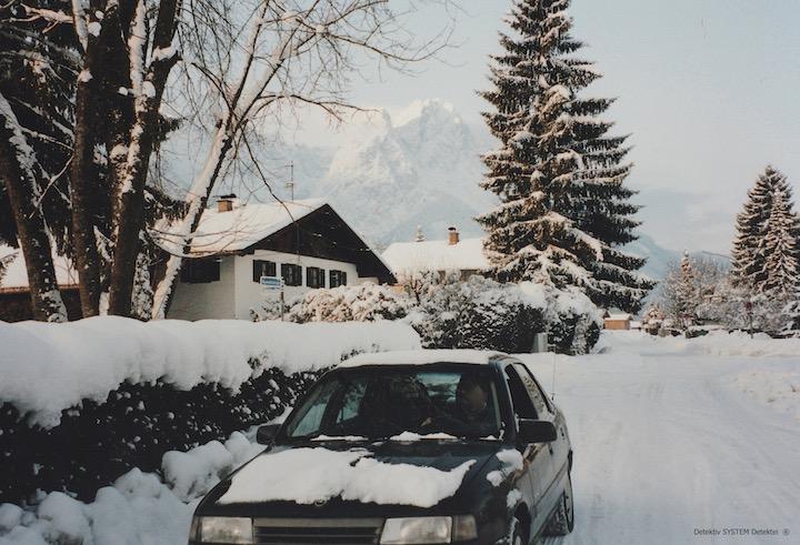 Privatermittler in Garmisch-Partenkirchen einsetzen