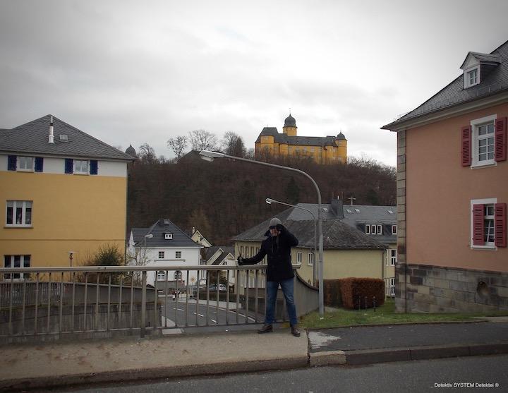 Privatdetektiv in Montabaur im Auftragseinsatz