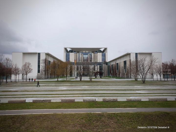 Privatdetektei in Tempelhof-Schöneberg einsetzen