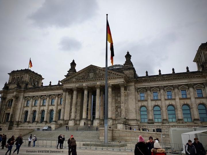 Detektivbüro in Berlin Steglitz-Zehlendorf einsetzen