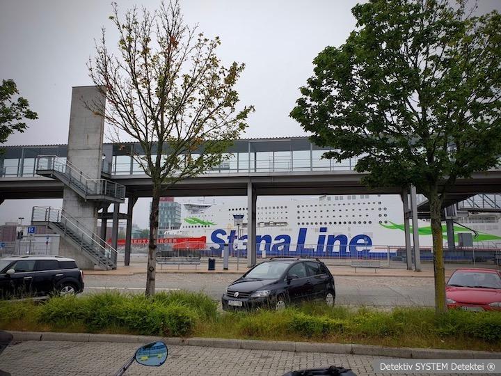 Privatdetektei in Kiel im Auftragseinsatz