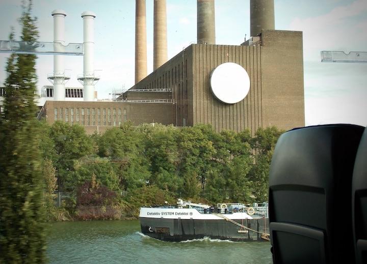 Detektivbüro in Wolfsburg einsetzen